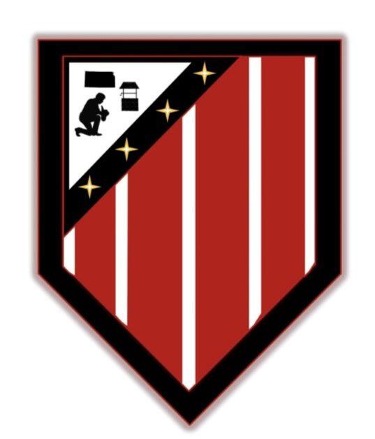 Atletico Liberal Futbol Club